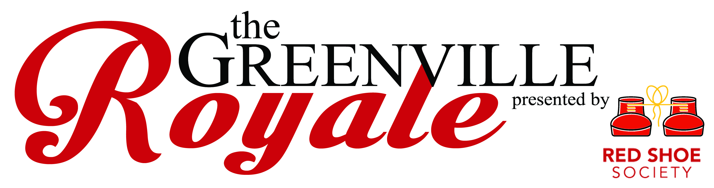 RSS Greenville Royale