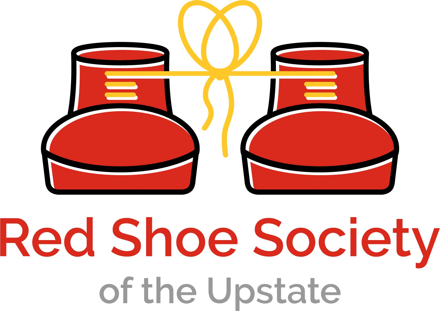 Red Shoe Society