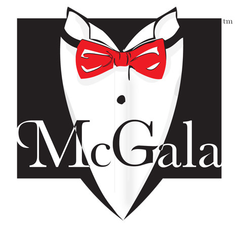 Holiday McGala