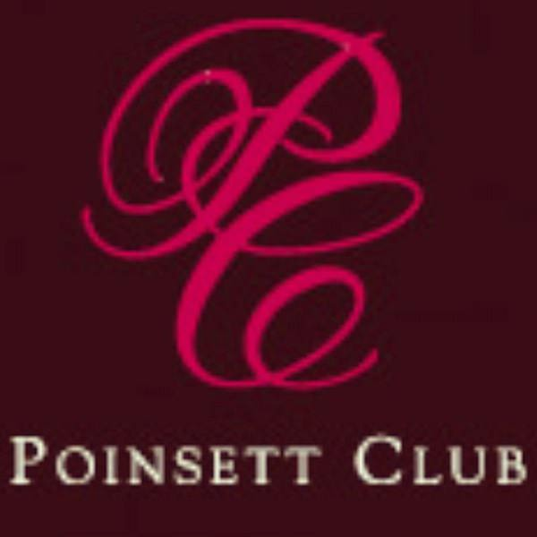 Poinsett Club