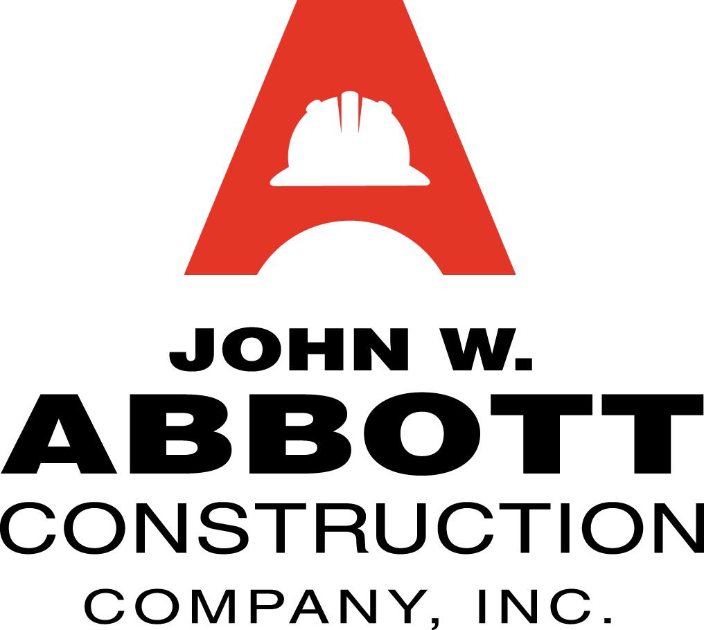 John W. Abbott Construction