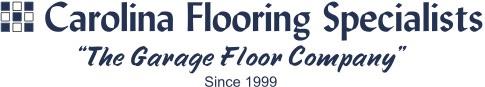 Carolina Flooring Specialists