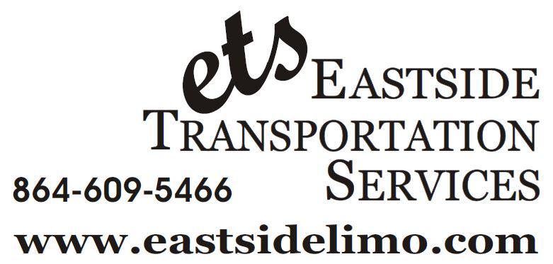 Eastside Transportation Services