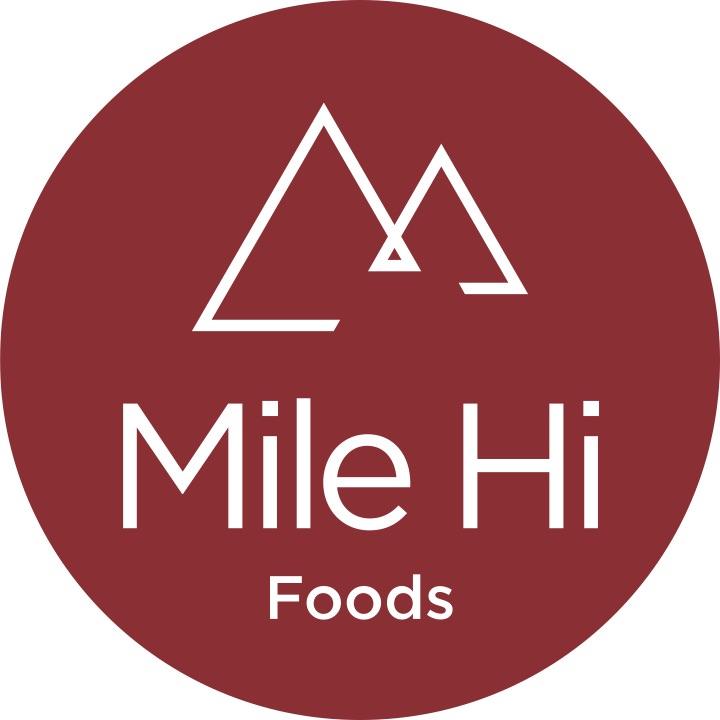 Mile Hi Food