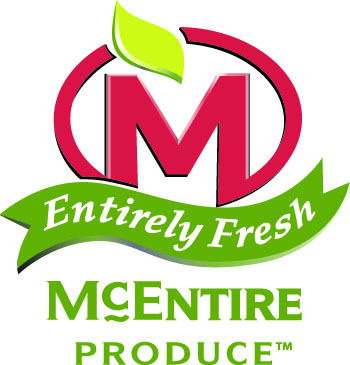 Mcentire Produce