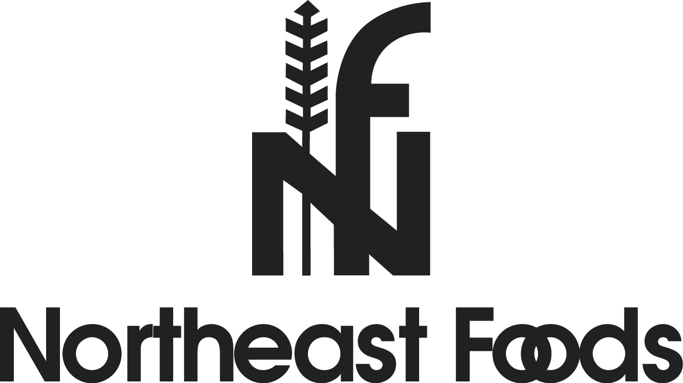 NortheastLogo
