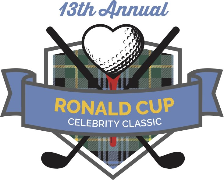 Ronald Cup Celebrity Classic