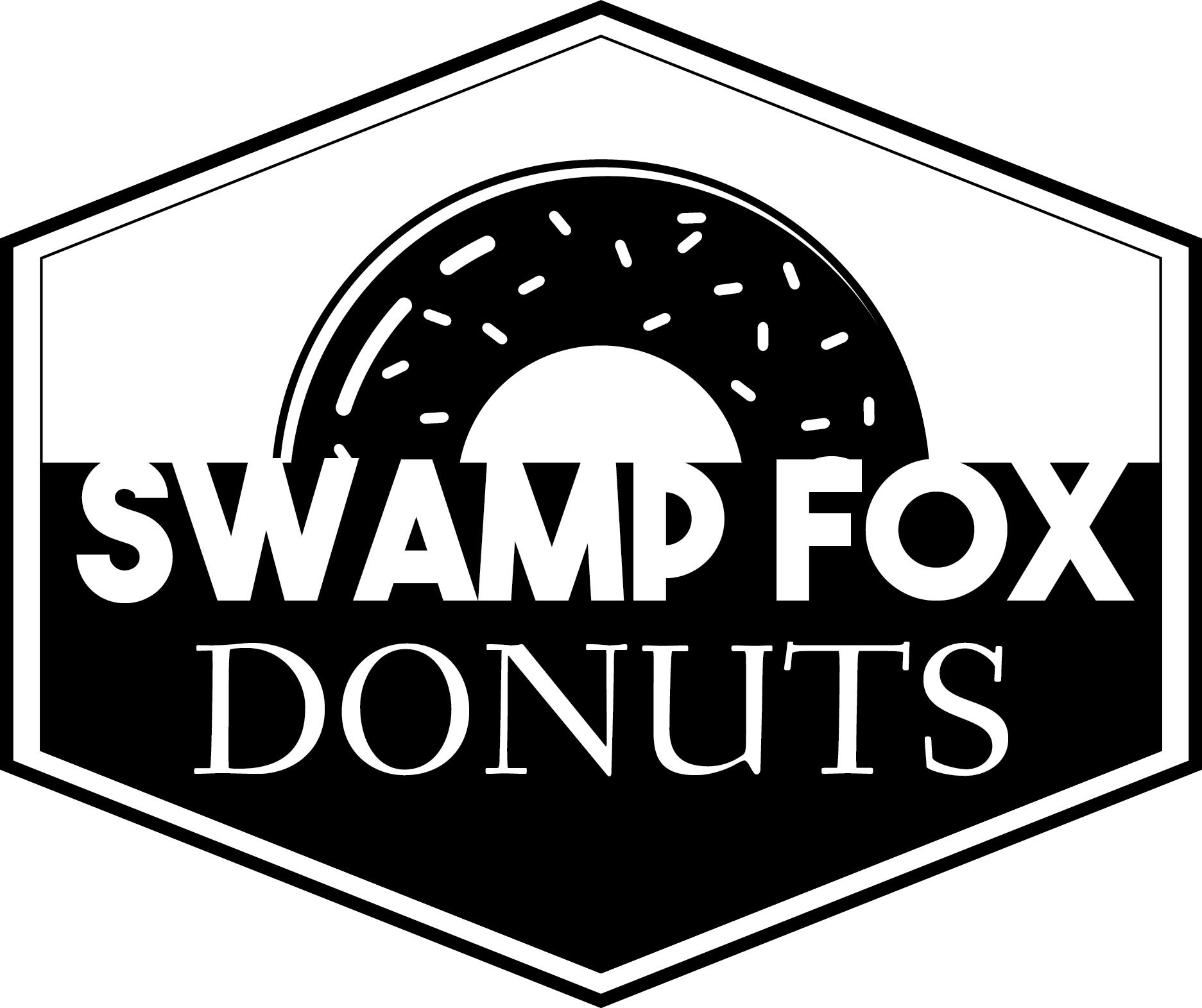 Swamp Fox Donuts