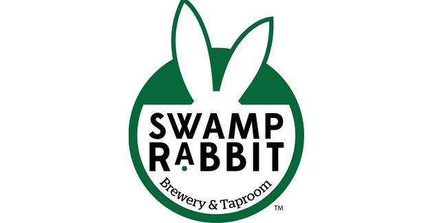 SwampRabbitBrewery