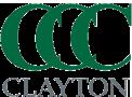 clayton construction