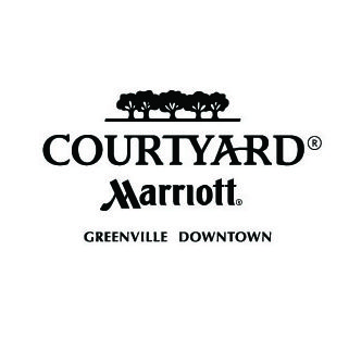 courtyard-downtown-logo