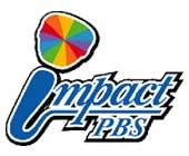 Impact PBS
