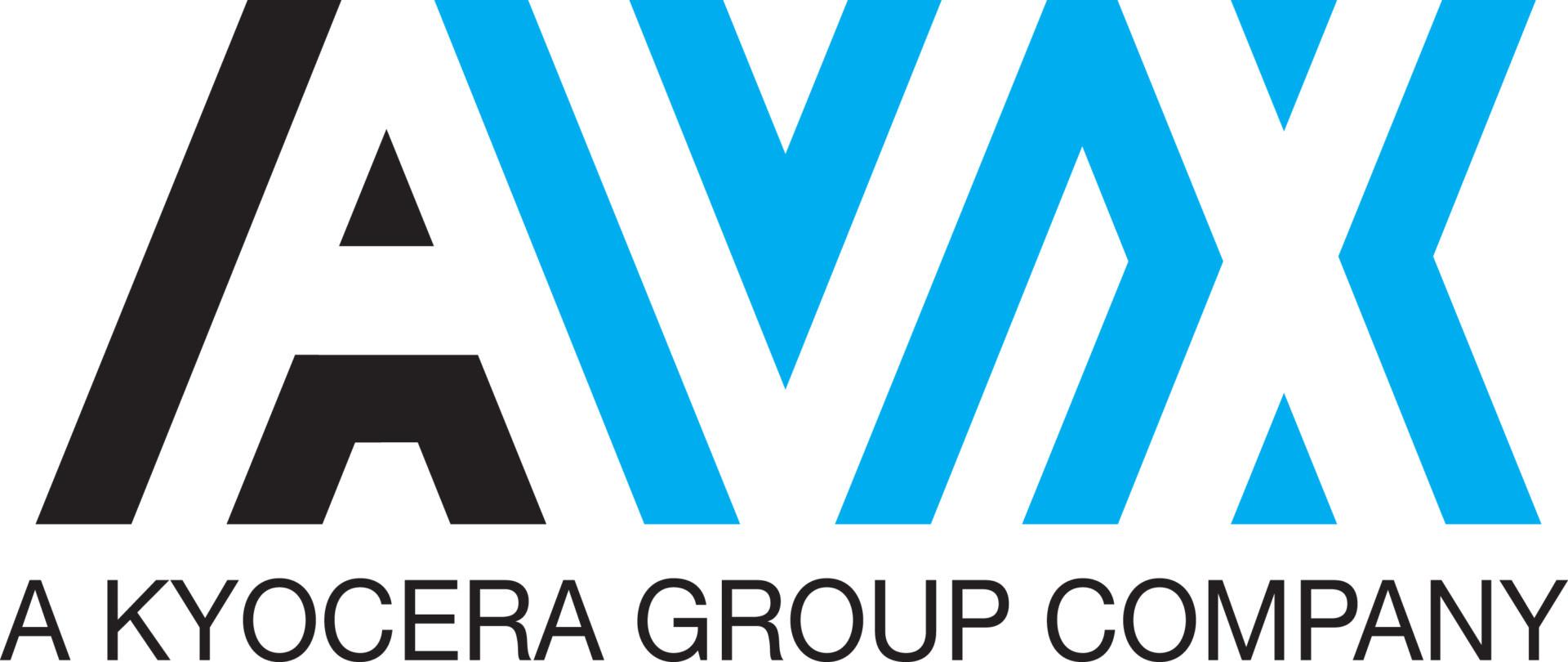 avx-corporate-logo-2015