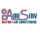 Aire Serv Heating and Cooling