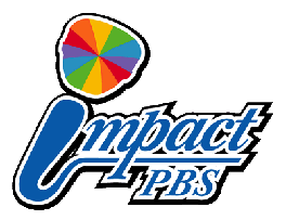 Impact_Mic_Flag_Logo-264x203