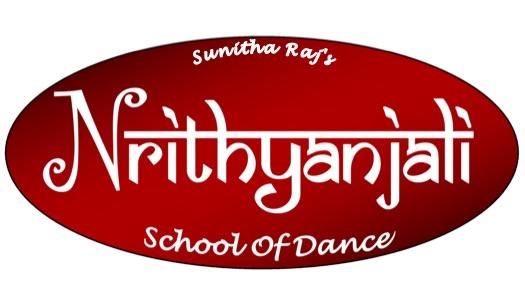 india_classical-dance-logo-copy