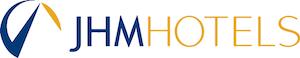 jhm_horizontal_notag_cmyk