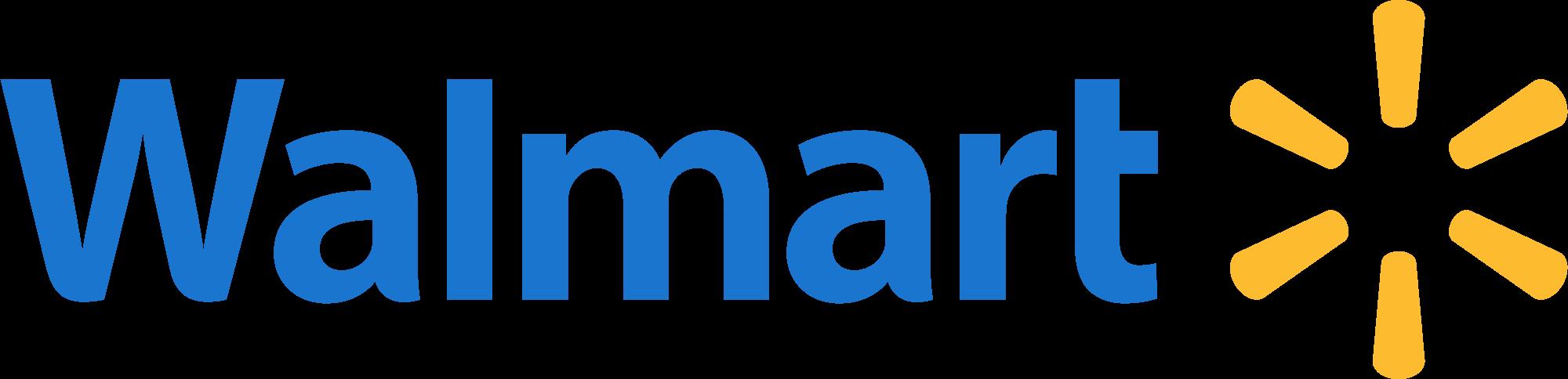 logo_walmart_02