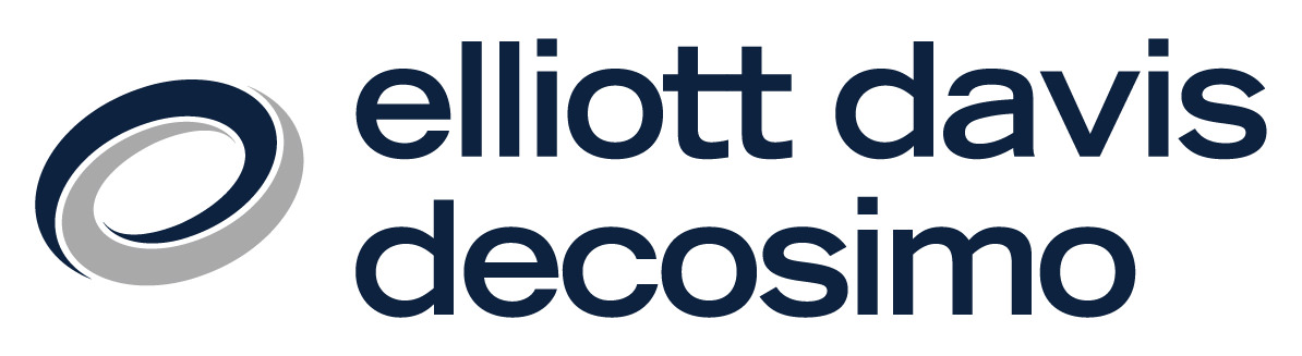 Logo_blue grey
