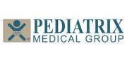 Pediatrix (2)
