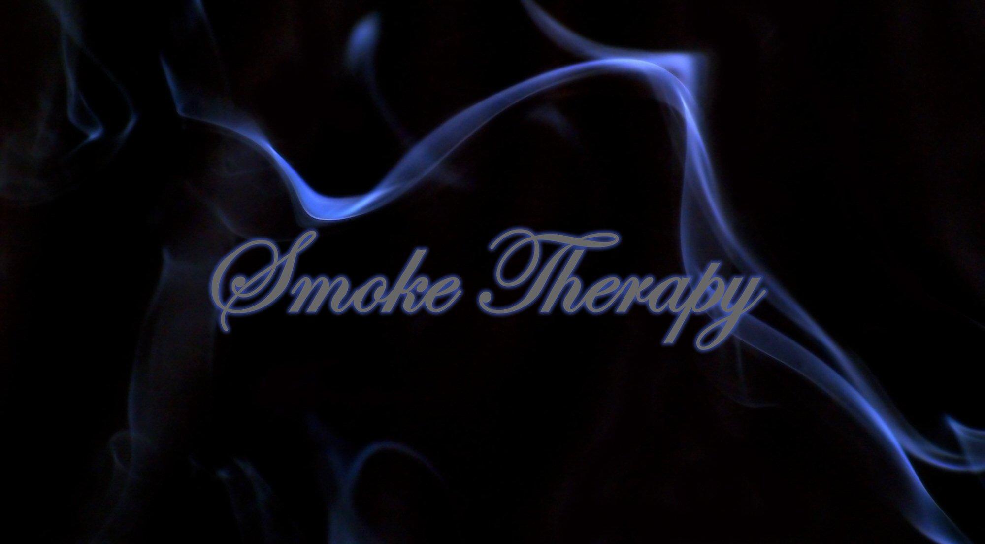 smoketherapy