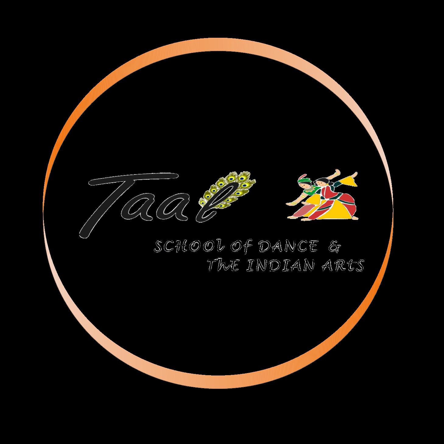 taal-logo