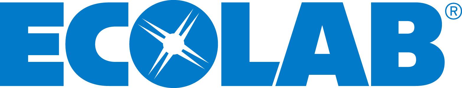 Ecolab logo revise_1