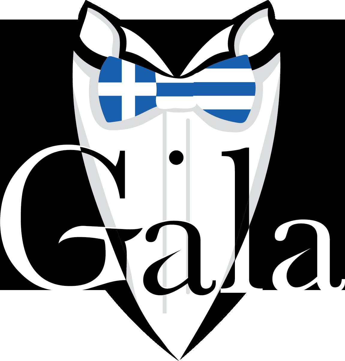 Holiday gala ronald mcdonald house charities of the carolinas holiday gala buycottarizona Images
