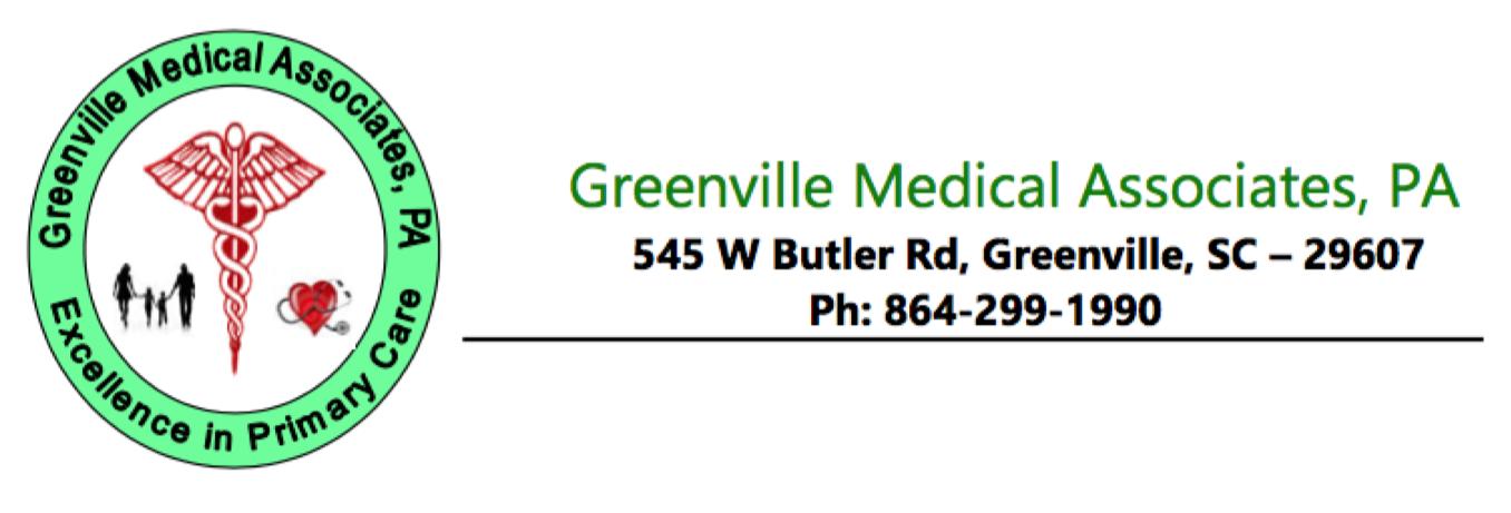 greenville-medical-associates