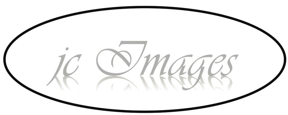 jc-images-logo-copy