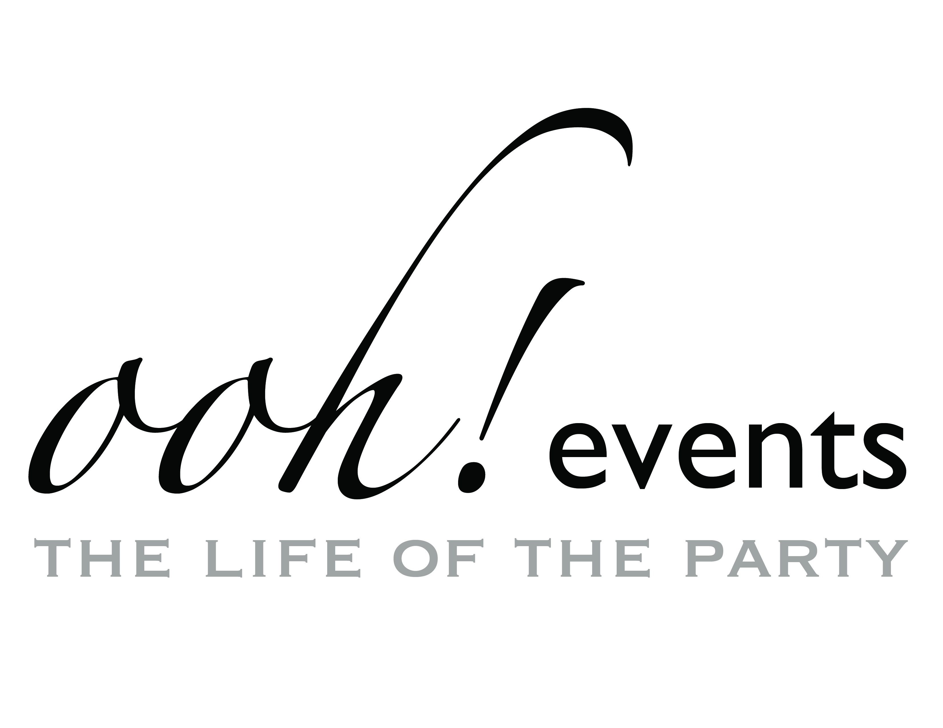 oohevents_logo-high-res