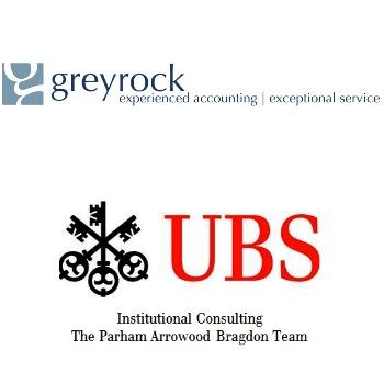 ubs-greyrock