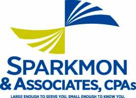 Sparkmon & Associates