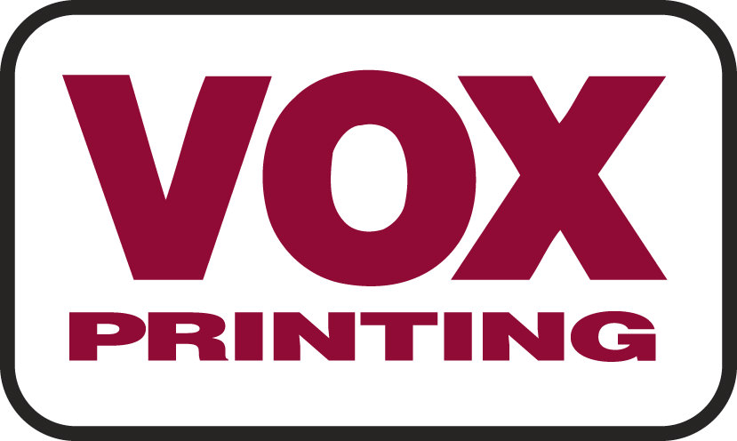 Vox Printing