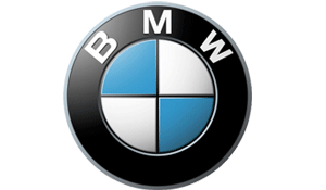 BMW-Sized