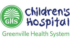 GHS-Children-Sized
