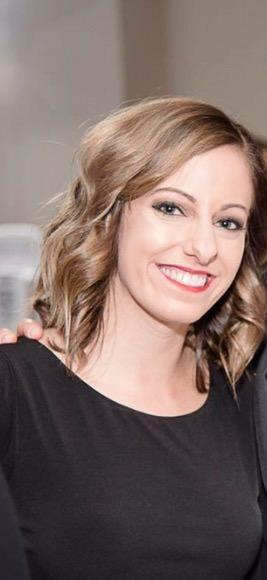 Callie Michalak