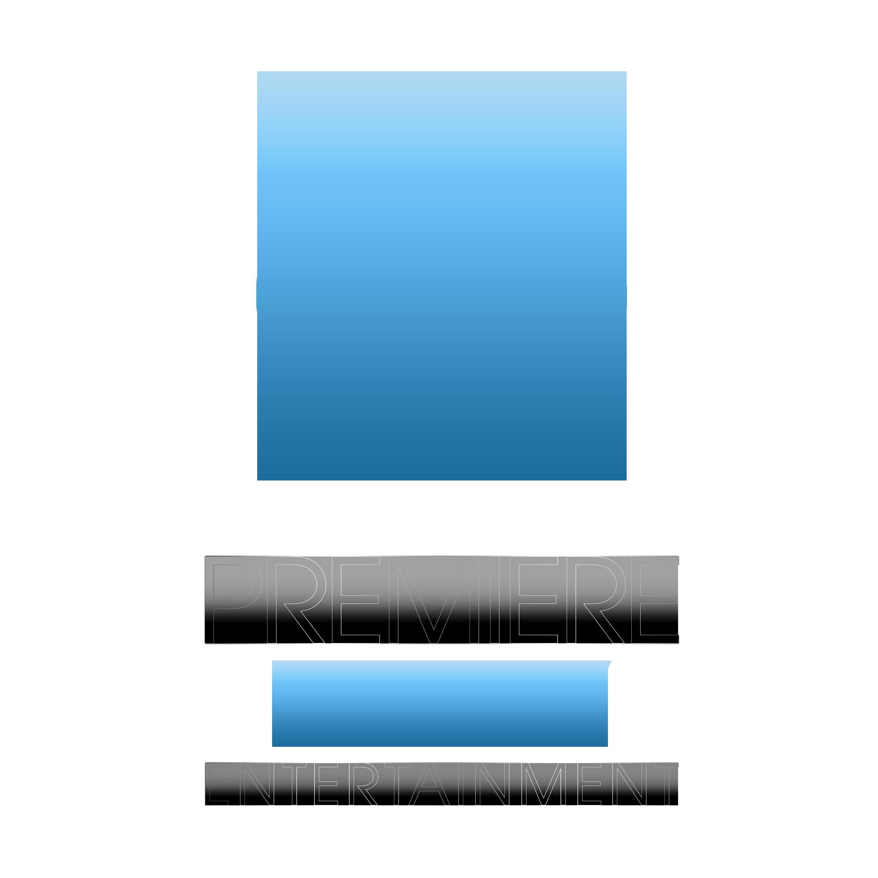 Premiere Party