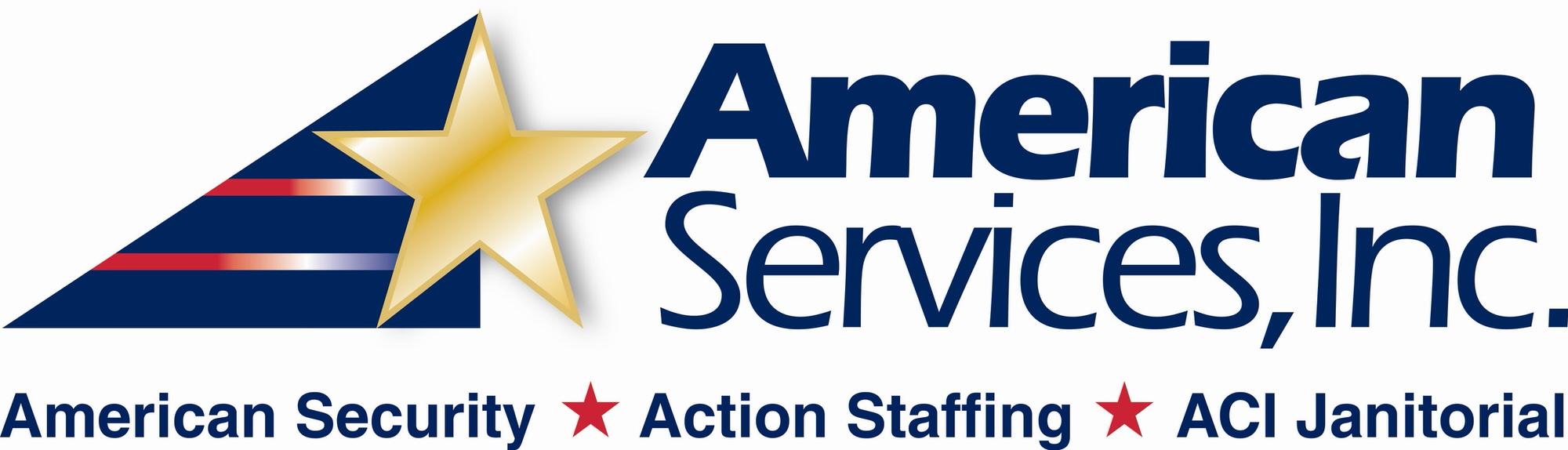 American Services