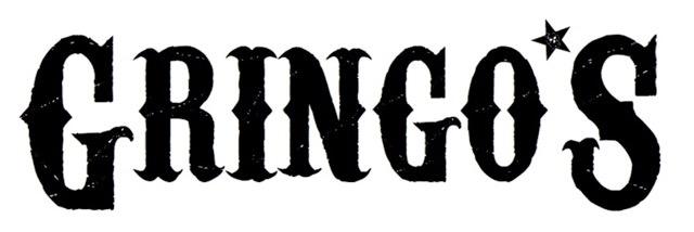 gringos logo option2