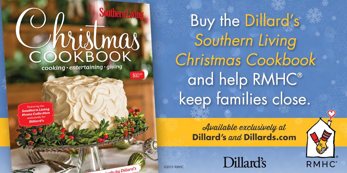 dillardscookbook sm 2 1