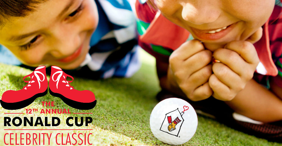 ronald-cup-home-page-graphic
