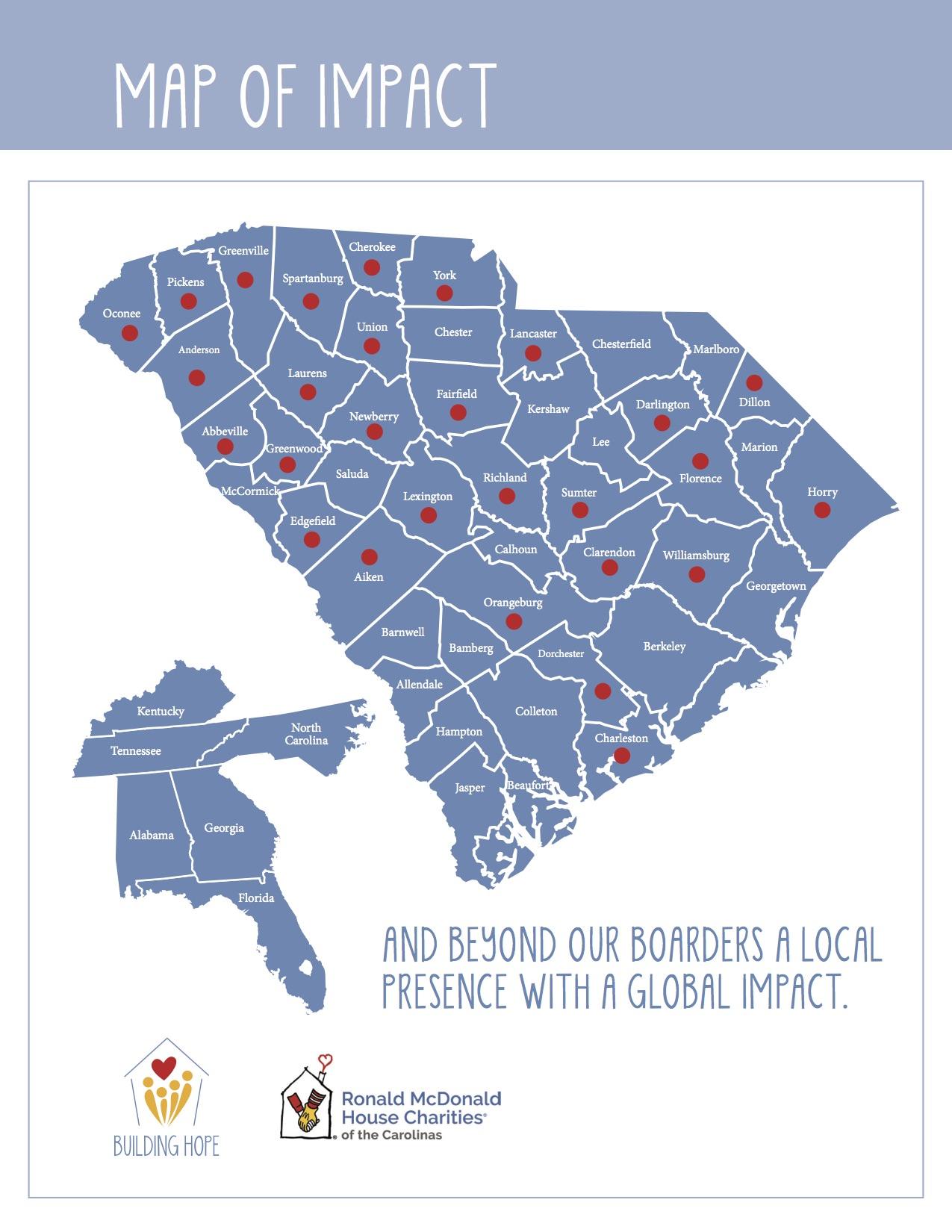 RMH-1010-Capital Campaign Impact MapRMH-1010-Capital Campaign Impact Map...
