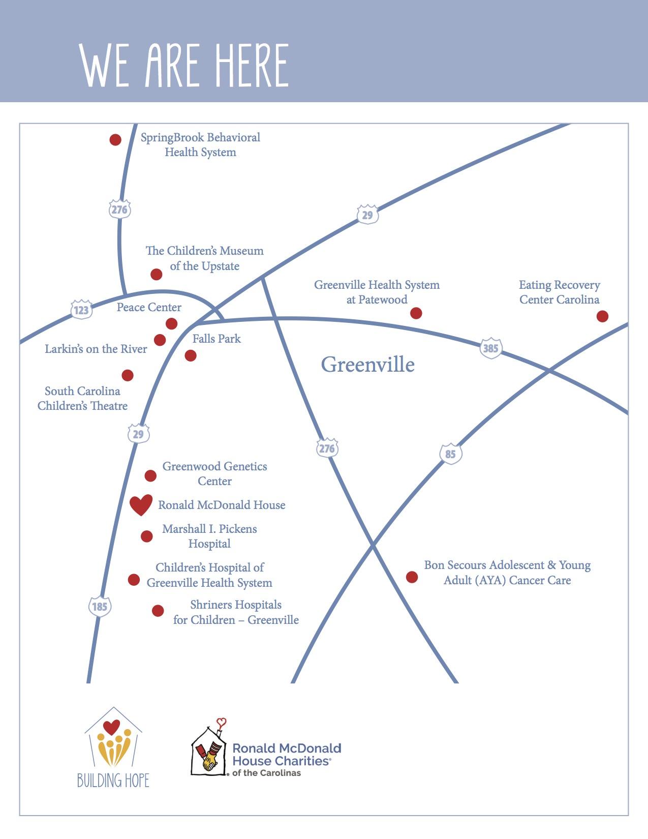 RMH-1010-Capital Campaign Impact MapRMH-1010-Capital Campaign Impact Map...[1]