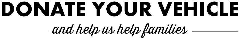 donate-vehicle-graphic
