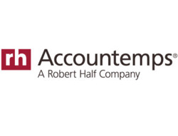rh accountemps logo