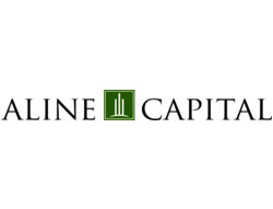 aline capital logo