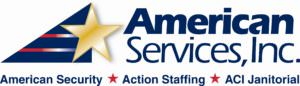 american services logo