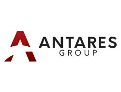 Antares Group logo