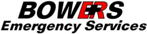 bowers ems logo